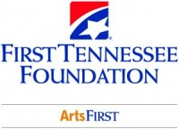 First TN Foundation