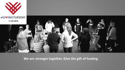 pbm-giving-tues-reminder